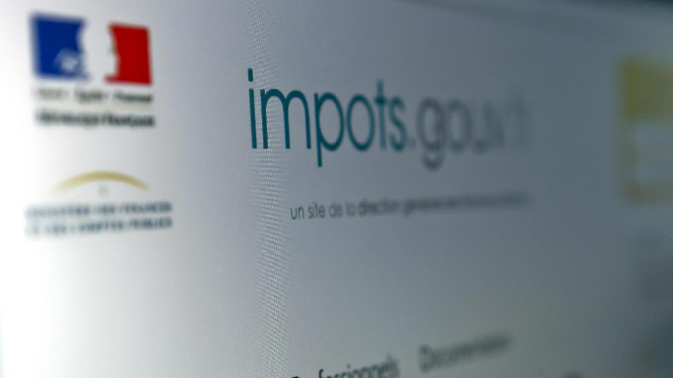 Quelles sont les solutions de défiscalisation en France ?
