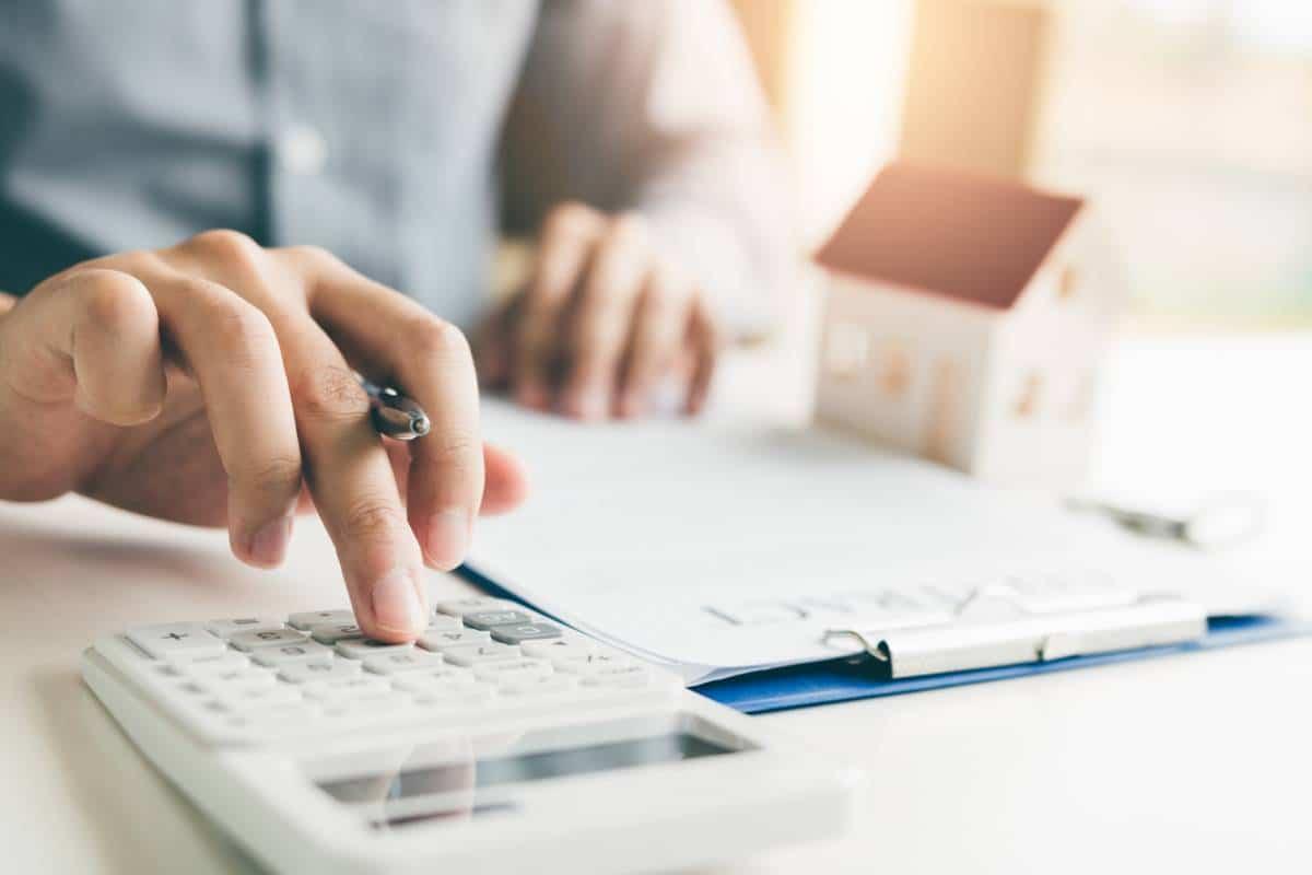 Le statut LMNP permet d'avoir une meilleure fiscalité d'un investissement locatif