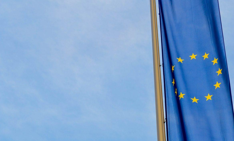 SCPI européennes